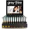 GreyFree