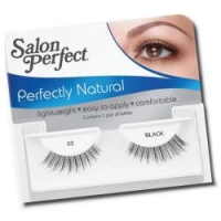 SALON PERFECT LASHES