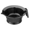 Tint Bowl - Black - Click for more info