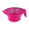Tint Bowl - Pink - Click for more info