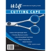 Hi Lift Cutting Cape - Click for more info