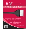 Hi Lift Chemical Cape - Click for more info