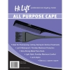 Hi Lift All Purpose Cape - Click for more info