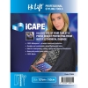 Hi Lift  iCape - Click for more info