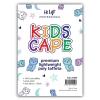 Hi Lift Kids Cape - Click for more info