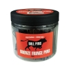Bull Fringe Pins Bronze 45mm 150g Tub - Click for more info
