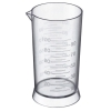 Measuring Cup  100ml - Click for more info