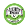 American Barber Clay Styler 100ml - Click for more info