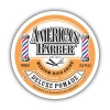 American Barber Deluxe Pomade 100ml - Click for more info