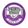 American Barber Hard Mud 100ml - Click for more info
