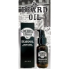 American Barber Beard Oil 1.42oz / 42ml - Click for more info