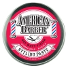 American Barber Styling Paste 300ml - Click for more info