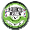 American Barber Clay Styler 300ml - Click for more info