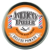 American Barber Deluxe Pomade 300ml - Click for more info