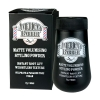 American Barber Matte Volumising Styling powder 7g - Click for more info