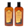 Agadir Pack - Shamp/Cond 300ml - Click for more info