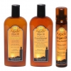 Agadir  Shampoo-Cond-Spray Pack - Click for more info