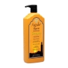 Agadir Argan Oil Daily Moisturizing Shampoo 1 Litre - Click for more info
