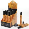 Agadir Argan Oil Spray Treatment 10ml (available in display of 12) - Click for more info