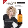Agadir Argan Oil Styling Curl Creme 295ml - Click for more info