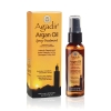Agadir Argan Oil Spray Treatment Travel Size 59-2ml - Click for more info