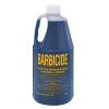 Barbicide Concentrate 1.89L - Click for more info