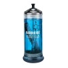 Barbicide Disinfecting Jar - Click for more info