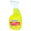 Ship Shape Professional Surface and Appliance Cleaner - 946ml - Click for more info