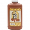 King Talc 255g - Click for more info