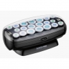 Babyliss Pro Cascade 20pcs Multi Size Hot Rollers - Click for more info