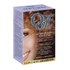 One N Only - Moisturizing Alkaline Perm - Click for more info