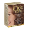 One N Only - Exothermic Perm - Click for more info