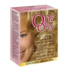 One N Only - Acid Extra Body Perm - Click for more info