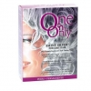 One N Only - Shiny Silver Perm For Grey Hair - Click for more info