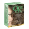 One N Only - Low Ammonia Texturizing Perm - Click for more info