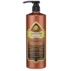 Babyliss Pro Argan Oil Moisture Repair Shampoo 973ml - Click for more info