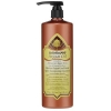 Babyliss Pro Argan Oil Moisture Repair Conditioner 973ml - Click for more info