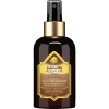 Babyliss Pro Argan Oil 12-in-1 Daily Treatment 175ml - Click for more info