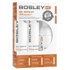 BosRevive Starter Pack For Color-Treated Hair - Click for more info