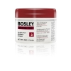 Bosley Moisture Masque 200ml - Click for more info