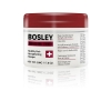 Bosley Strengthing Masque 200ml - Click for more info