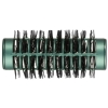 Hi Lift Ionic Brush Rollers  22mm (6 per pack) Green - Click for more info