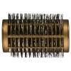Hi Lift Ionic Brush Rollers  46mm (6 per pack) Gold - Click for more info