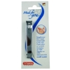 Titania Nail Clipper  Large - Click for more info