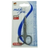 Titania Nail Scissors - Click for more info