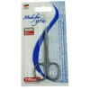 Titania Cuticle Scissors - Click for more info