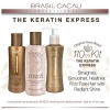 Brasil Cacau EXPRESS 110ml Kit - Click for more info