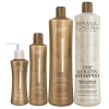 Brasil Cacau Keratin EXPRESS Kit Salon - Click for more info