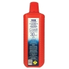 Cristalli Peroxide 30V 1 Litre - Click for more info