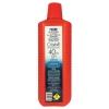 Cristalli Peroxide 40V 1 Litre - Click for more info